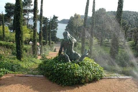 Jardins de Santa Clotilde - bce83-DSC_0017.jpg