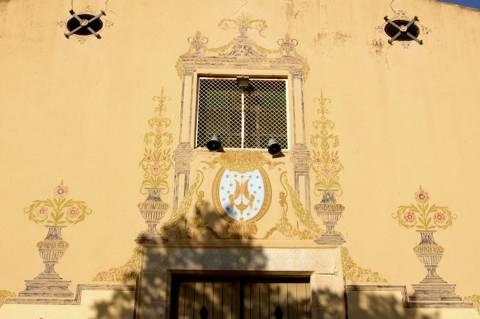 Chapel of Sant Quirze - da79f-DSC_0540.jpg