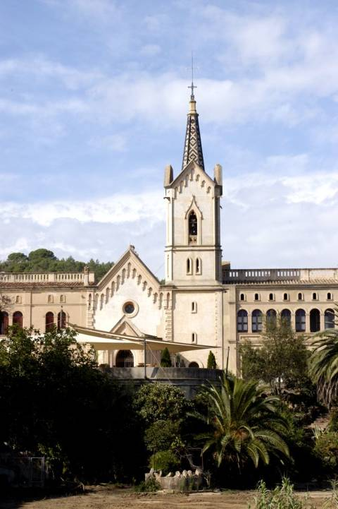 Sant Pere del Bosc - df535-DSC_6786.jpg