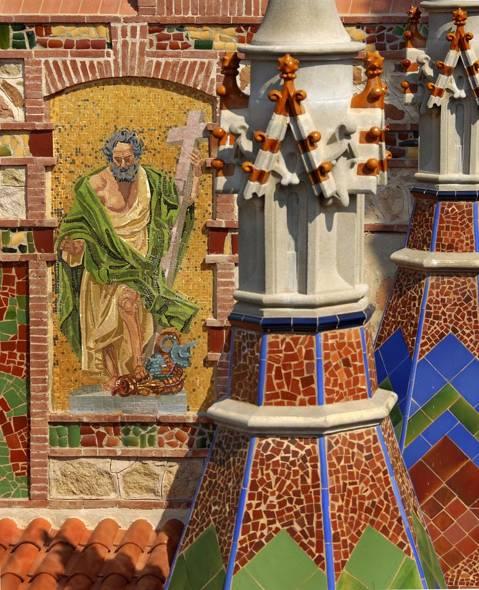 Església de Sant Romà - e75aa-_DSC0513-.jpg