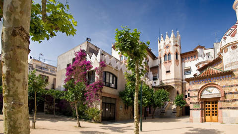 Church of Sant Romà - edd42-lloret-modernista.jpg